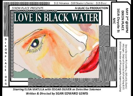 luvwater-for-site-pic.jpg