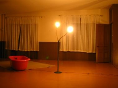 hotel_014.jpg