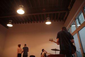 calig rehearsal 2 aug2103