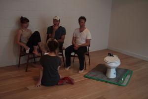 calig rehearsal 3 aug 2013