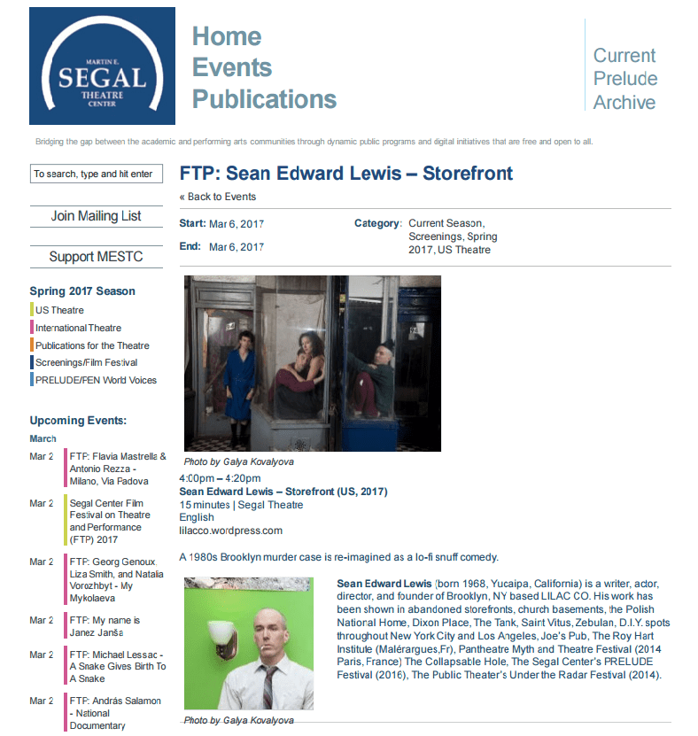 storefront-screening-segal-theatre-festival-film-and-performance-march-6th