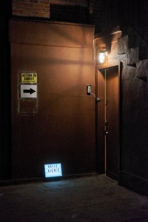 157 Leonard Street Brooklyn, NY 11206